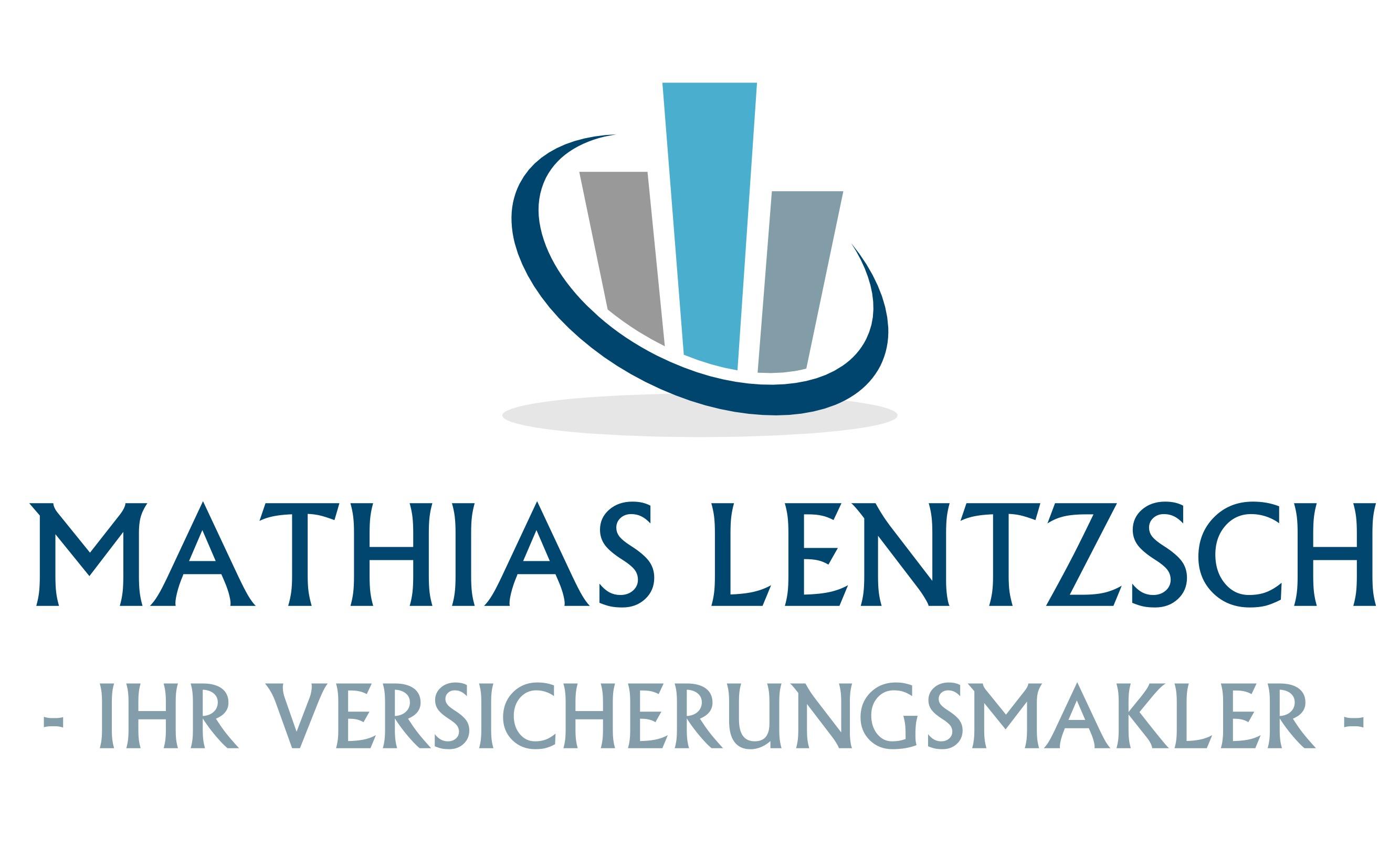 lentzsch-makler.de-Logo